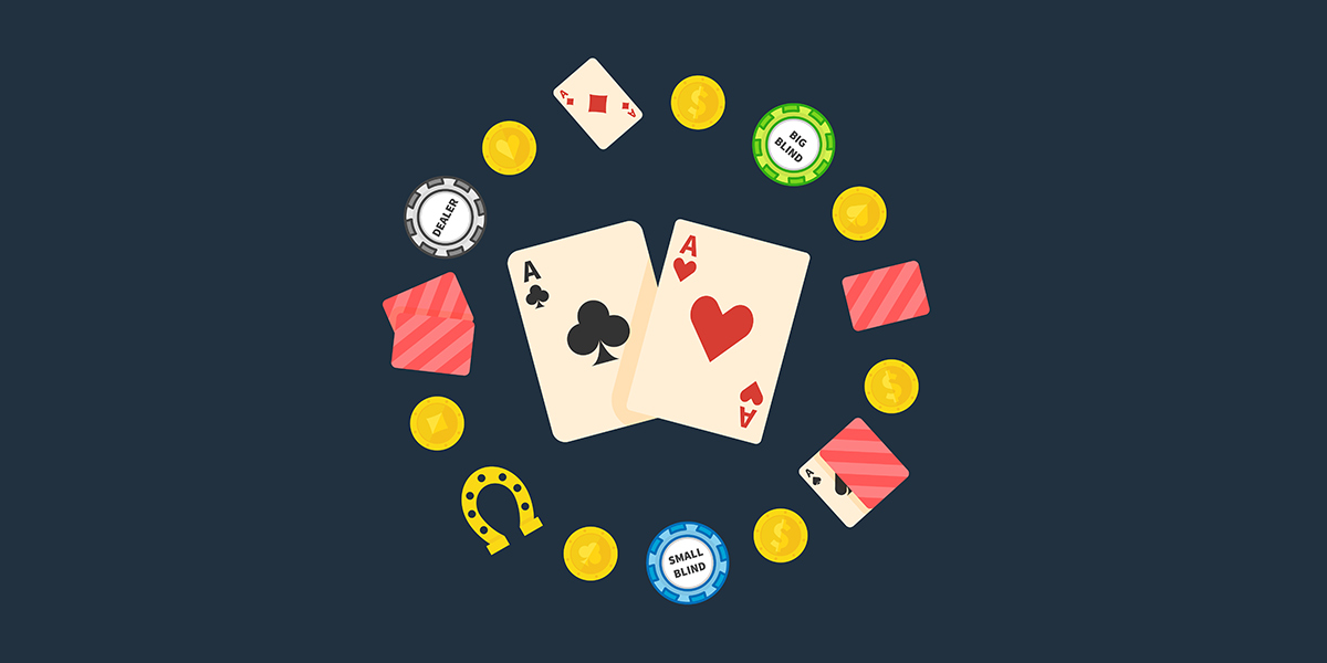 Play Real Money Online Slots