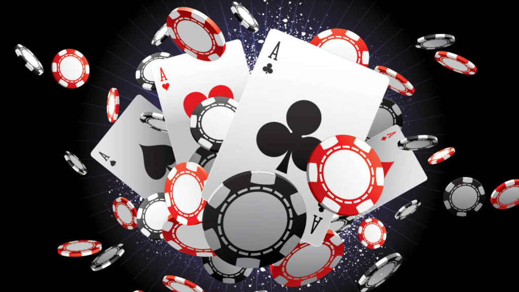 complete pay out form online casino