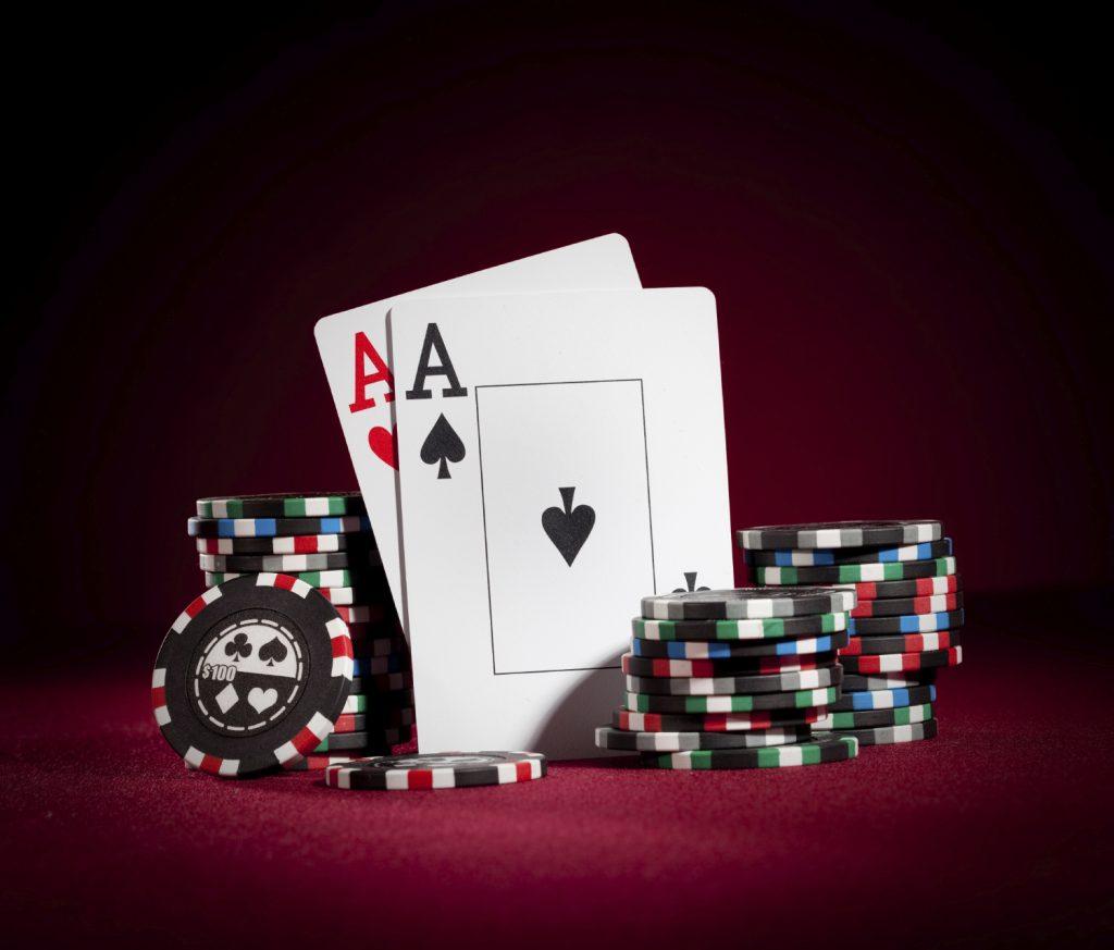 How Did Domino 99 Betting Start